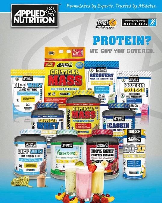 zestawprotein