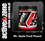 ProSupps Mr Hyde 252 g - ACTIVE ZONE
