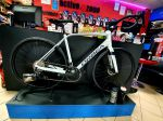 Orbea AVANT H40-D - ACTIVE ZONE BIKE WORLD