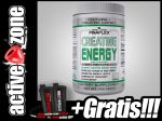 FINAFLEX Creatine Energy 312 g - ACTIVE ZONE