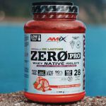 amix-zer-pro-whey-native-isolate