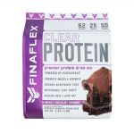 FINAFLEX Clear Protein 2,3 kg - ACTIVE ZONE
