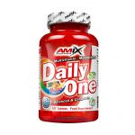 AMIX Daily One 60 tabl - ACTIVE ZONE