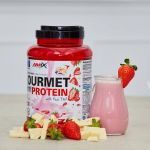 gourmet-protein-amix-strawberry