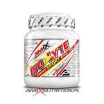 AMIX PERFORMANCE ISOLYTE SPORT - ACTIVE ZONE