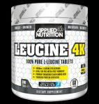 Applied Nutrition LEUCINE 4K 240 tabl - ACTIVE ZONE