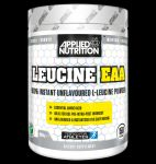 Applied Nutrition LEUCINE EAA 450g - ACTIVE ZONE