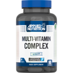 Applied Nutrition Multi-Vitamin Complex 90tab - ACTIVE ZONE