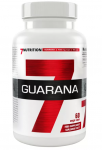 7NUTRITION GUARANA 60 VEGE CAPS - ACTIVE ZONE