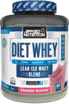 Applied Nutrition Diet Whey 2kg - ACTIVE ZONE