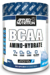 Applied Nutrition BCAA Amino-Hydrate 450g - ACTIVE ZONE