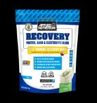 Applied Nutrition RECOVERY 1kg - ACTIVE ZONE