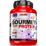 AMIX Gourmet Protein 1000 g - ACTIVE ZONE