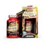 AMIX Thermo Core 90 kaps - ACTIVE ZONE